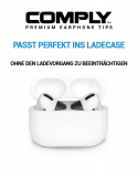 Comply_AirPods-Pro-2