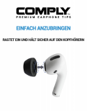 Comply_AirPods-Pro-3
