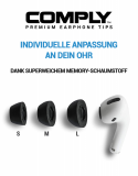 Comply_AirPods-Pro-4