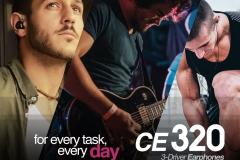 CE320-7