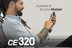 CE320-9