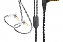 Kabel-Black_groß