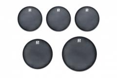 2BOX-DrumIt-Five-MKII-Limited-10