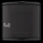 8.5-Pop-Filter_4K