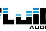 fluid-audio-logo