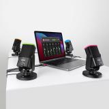 RODE_RODE_CONNECT_INSITU_4_NT-USB_MINI_MACBOOK-DARKMODE-1080x1080-72dpi-RGB