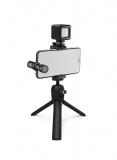 RØDE-Vlogger-Kit-iOS-01
