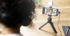 RODE-Vlogger-Kit-USB-C-10