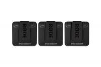 RODE-Wireless-GO-II-04
