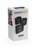 RODE-Wireless-GO-II-05