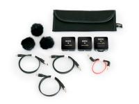 RODE-Wireless-GO-II-06